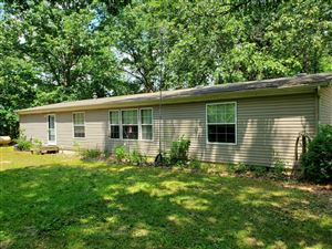 Tiny photo for 2150 S 15th Street, Niles, MI 49120 (MLS # 19032091)