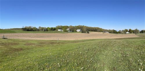 Photo of 7205 Hill Road, Coloma, MI 49038 (MLS # 21020091)