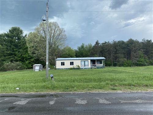 Photo of 3232 E Loop Road, Hesperia, MI 49421 (MLS # 20040097)