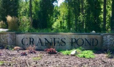 Photo of 12444 Crane Avenue, Richland, MI 49083 (MLS # 20027100)