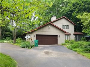Photo of 32997 Haley Road, Dowagiac, MI 49047 (MLS # 19030101)