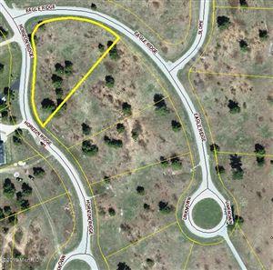 Photo of Lot 122 Eagle Ridge Circle, Onekama, MI 49675 (MLS # 19000102)