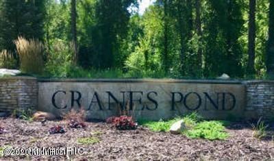Photo of 12462 Crane Avenue, Richland, MI 49083 (MLS # 20027102)