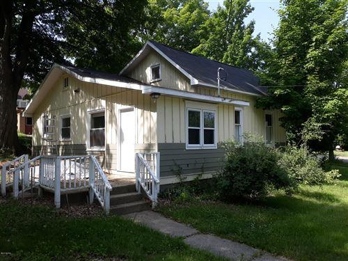 Photo of 12251 Lynn Street, Bear Lake, MI 49614 (MLS # 21000103)