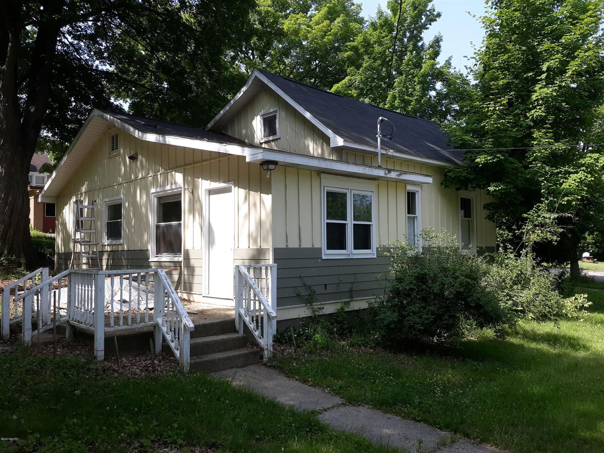 12251 Lynn Street, Bear Lake, MI 49614 - MLS#: 21000103