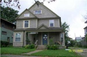 1707 Godwin Avenue SE, Grand Rapids, MI 49507 - MLS#: 21097107