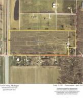 Photo of Michiana Parkway, Union, MI 49130 (MLS # 15037112)