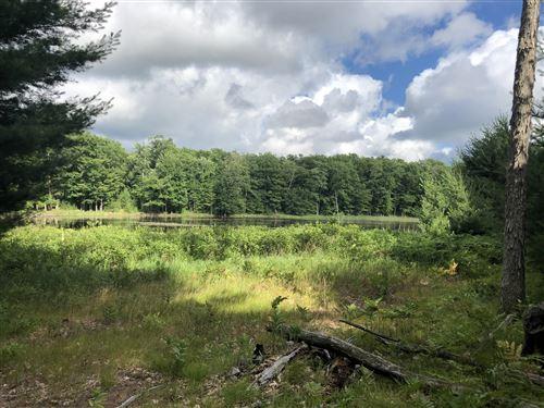 Photo of Lot #25 Greensview Drive, Free Soil, MI 49411 (MLS # 20027112)