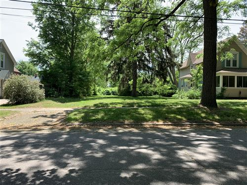 Photo of 326 South Haven Street, South Haven, MI 49090 (MLS # 21021113)