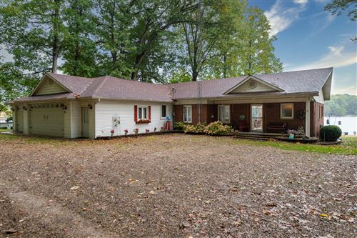 Photo of 08465 Hill Drive, Grand Junction, MI 49056 (MLS # 20042114)