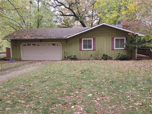 Photo of 56002 Driftwood Drive, Colon, MI 49040 (MLS # 20044114)