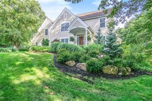 Photo of 17809 Dewberry Place, Grand Haven, MI 49417 (MLS # 19043116)