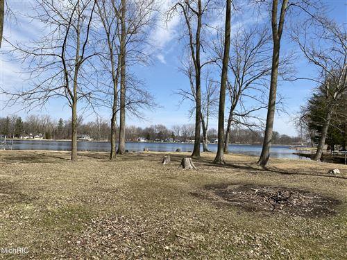 Photo of Swan Lane, Coldwater, MI 49036 (MLS # 21009117)