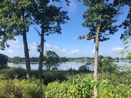 Photo of Lot 25 Crystal Beach, Sturgis, MI 49091 (MLS # 20018118)