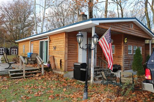 Photo of 11846 Riverman, Grant, MI 49327 (MLS # 20020118)