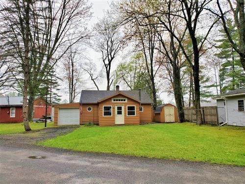 Photo of 5881 S Whalen Lake Road, Baldwin, MI 49304 (MLS # 21015118)