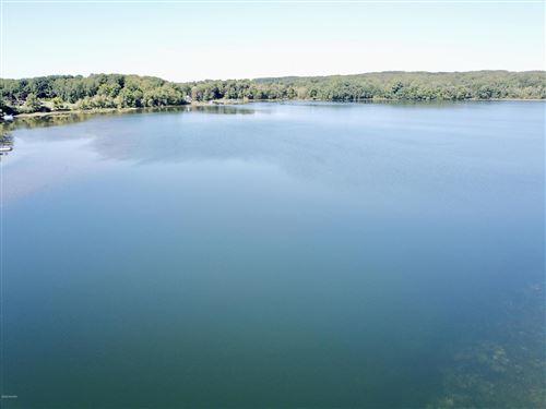 Photo of 1331 W Waters Edge Drive, Scottville, MI 49454 (MLS # 21015120)