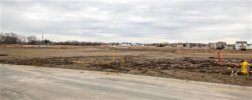 Photo of 242 Tallman Ridge Court, Grand Rapids, MI 49534 (MLS # 21022121)