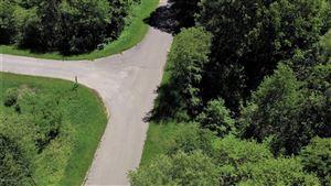 Photo of Lot 5 Highfield Road, Three Rivers, MI 49093 (MLS # 18055124)