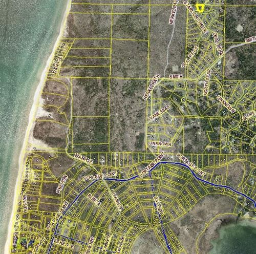 Photo of Lot 58 Starlight Ridge Circle, Onekama, MI 49675 (MLS # 19000124)