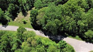 Photo of Lot 6 Highfield Road, Three Rivers, MI 49093 (MLS # 18055126)