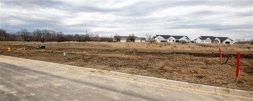 Photo of 212 Jason Avenue, Grand Rapids, MI 49534 (MLS # 21022126)