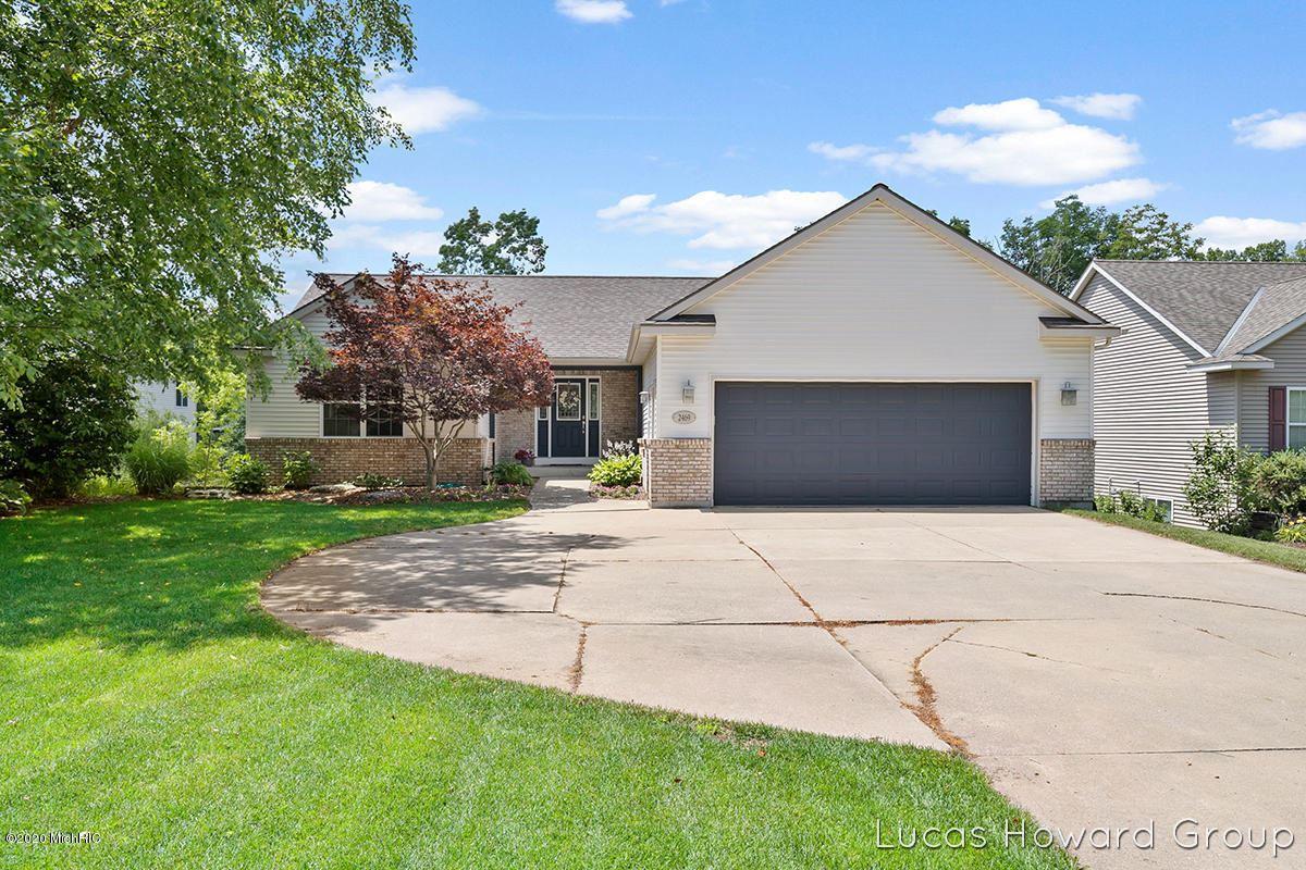 2469 Leffingwell Avenue NE, Grand Rapids, MI 49525 - MLS#: 20026126