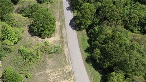 Photo of Lot 7 Highfield Road, Three Rivers, MI 49093 (MLS # 18055128)