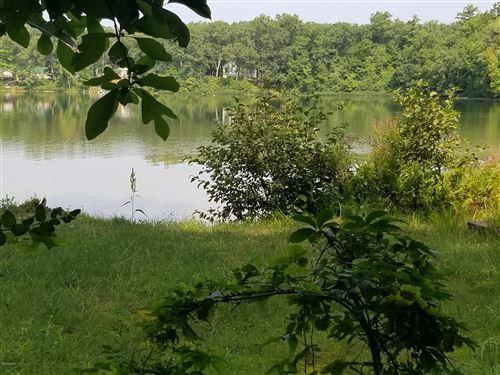 Photo of 2267 W Lake Shore Drive, Bitely, MI 49309 (MLS # 19057128)