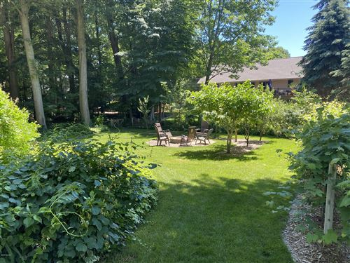 Tiny photo for 6444 Kingsway Court, Holland, MI 49423 (MLS # 20024130)