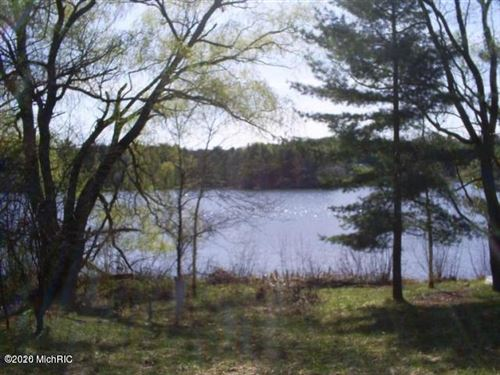 Photo of 8337 Lake Lure Drive, Evart, MI 49631 (MLS # 20026131)