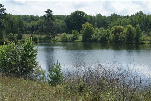 Photo of 12455 V/L Summerhill Drive, Canadian Lakes, MI 49346 (MLS # 20032132)