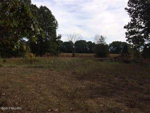 Photo of Parc 1 Longest Drive, Otsego, MI 49078 (MLS # 19009135)