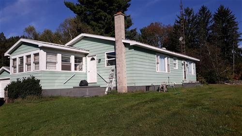 Photo of 4769 US 31, Scottville, MI 49454 (MLS # 21111135)