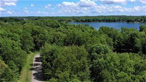 Photo of Lot 11 Kuhn Road, Three Rivers, MI 49093 (MLS # 18055137)