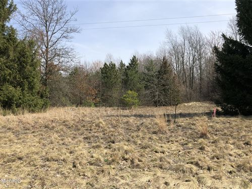 Photo of VL S Sheridan Road, Muskegon, MI 49444 (MLS # 21010140)