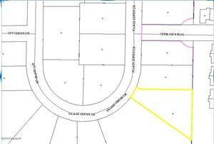 Photo of 56559 Village Center Circle #26, Mattawan, MI 49071 (MLS # 19029142)