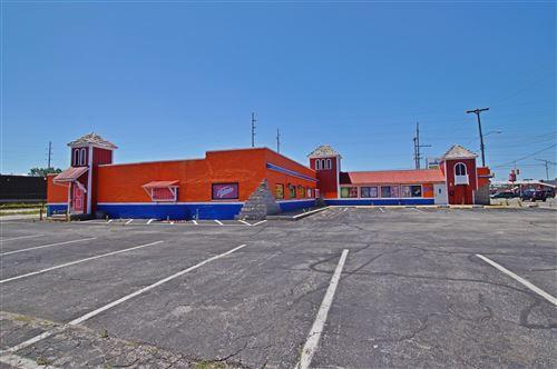 Photo of 785 W Broadway Avenue, Norton Shores, MI 49441 (MLS # 19000144)