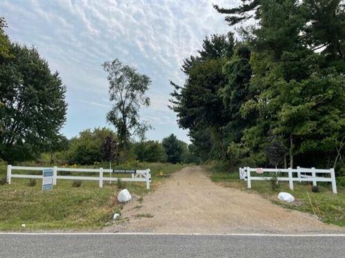 Photo of A Riverside Road, Coloma, MI 49038 (MLS # 21000144)