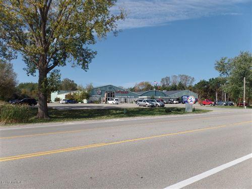Photo of 2930 Blue Star Highway, Douglas, MI 49406 (MLS # 20043146)