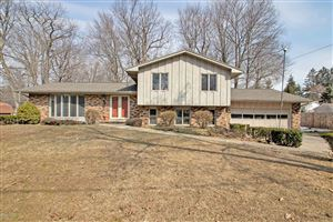 Photo of 15103 Oakland Street, Spring Lake, MI 49456 (MLS # 19021149)