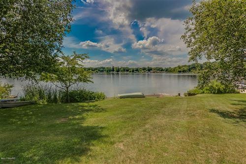 Photo of VL Oak Leaf Drive, Edwardsburg, MI 49112 (MLS # 19056149)