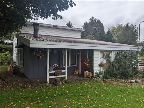 Photo of 1384 W Chauvez Road, Scottville, MI 49454 (MLS # 21111153)