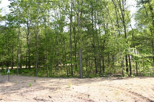 Photo of 18610 Coventry Circle #24, Spring Lake, MI 49456 (MLS # 16027154)