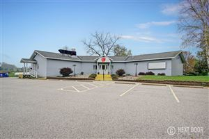 Photo of 3666 S Scenic Drive, Shelby, MI 49455 (MLS # 18021154)