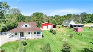 Photo of 10509 Cleveland Street, Nunica, MI 49448 (MLS # 18045155)