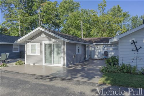 Photo of 11811 Marsh Road #4, Shelbyville, MI 49344 (MLS # 21106156)