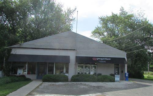 Photo of 14939 Lakeside Road, Lakeside, MI 49116 (MLS # 19010157)