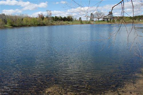 Photo of 12305 Summerhill, Canadian Lakes, MI 49346 (MLS # 21016158)