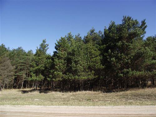 Photo of Johnson Road, Kaleva, MI 49645 (MLS # 20012160)